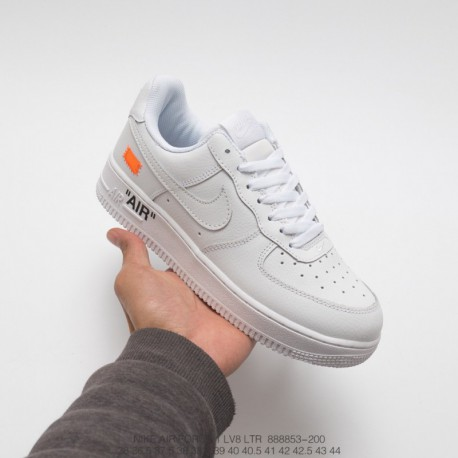 Cro To 853 Heavy 200 1 Buy Nike Off Air Force Low Where X White Online Collab Launch nike F3uKcT1lJ5