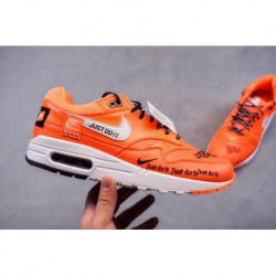 huge selection of 98cc1 2b286 Nike Air Max One Heren,Wang Junkai's exclusive Crossover ...
