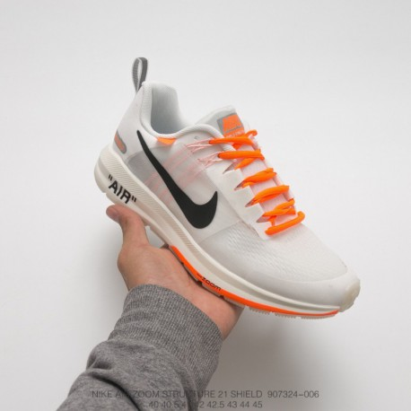 timeless design 69a62 09a46 Nike Zoom Structure Sale,Buy Nike Zoom Structure 17,324-006 Nike Air Zoom  Structure 21off-white Lunar Epic 21 Generation Crosso