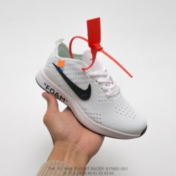 Where To Buy Off White Nike Collab,Nike Off White Where To