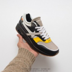 Where-To-Buy-Nike-Off-White-Release-Off-White-Nike-Collab-Where-To-Buy-AA7293-100-Nike-x-Off-White-Air-Max-1-Original