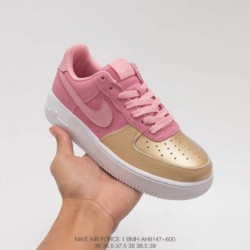 Nike-Air-Force-1-Los-Primeros-Nike-Air-Force-1-Los-Angeles-Nike-Air-Force-1-Los-QSAF1-Air-Force-One-Low-Skate-shoes-Official-We