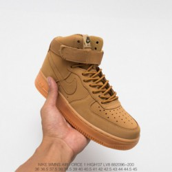 Nike-Air-Force-1-High-Lv8-Flax-Wheat-Nike-Air-Force-1-High-07-Lv8-Wheat-Flax-NIEK-Air-Force-High-Wheat-Rhubarb-Boots-The-same-s