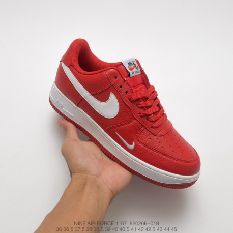 Men's Nike Air Force 1 Ultraforce Casual Shoes,Men's Nike Air Force 1 MID Casual Shoes,266 606 Nike Air Force 1 Low Mini Swoosh
