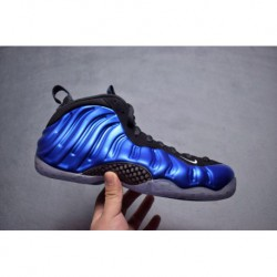 Air-Foamposite-PRO-Prm-As-Qs-5-Decades-Of-Basketball-Name-One-Mens-Basketball-Shoe-Nike-Air-Foamposite-One-Hathaway-Foamposite