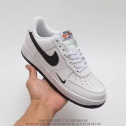 Nike-Air-Force-1-Limited-Edition-Sale-Nike-Air-Force-1-Limited-Edition-White-266-Nike-air-Force-One-Limited-Edition-Embroidery
