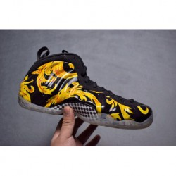 How-To-Be-The-Best-Point-Guard-In-Basketball-Name-One-Mens-Basketball-Shoe-Reebok-Nike-Air-Foamposite-One-Hathaway-Foamposite-O