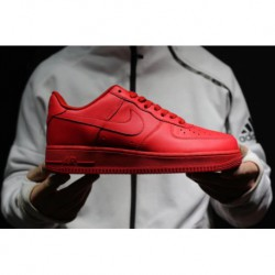 Nike-Red-Air-Force-1-Air-Force-1-Nike-Red-AH6512-991-Premium-catwalk-YEEZY-red-Nike-Air-Force-1-07-Gym-Red-Bespoke-on-the-shelv