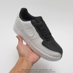 Nike-Air-Force-1-Yin-Yang-Nike-Yin-Yang-Air-Force-1-345-004-Nike-Upper-FSR-100th-Anniversary-Limited-edition-ColorWay-Nike-Air