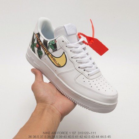 super populaire 5edd4 09267 Nike Air Force 1 Flower Bomb,Nike Off White Air Force 1,Nike Air Force 1  Air Force One off white Crossover Zoom Air Seat Flower