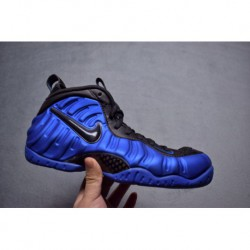 Basketball-Shoe-Of-The-Year-2014-What-Is-The-Lightest-Basketball-Shoe-Nike-Air-Foamposite-One-Hathaway-Foamposite-OnePro-Donggu
