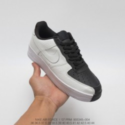 Nike-Air-Force-1-High-Limited-Edition-Nike-Air-Force-1-Low-Limited-Edition-35th-Anniversary-Limited-edition-ColorWay-Nike-Air-F