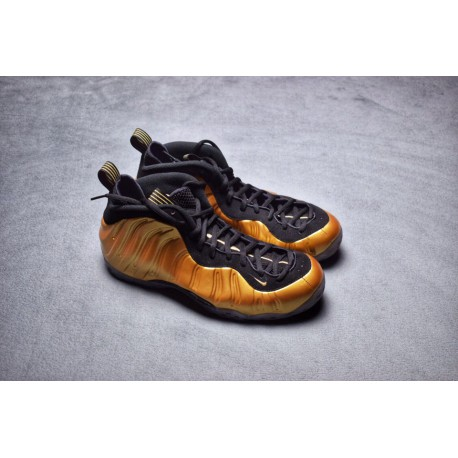 Nike air foamposite one holographic colorful foamposite one/Pro shoe type pro 360 degree no dead angl