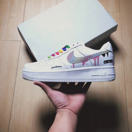 Force One Classic 82 Toughly His 1 Air nike nike Malone And Poster Part Graffiti Af1 Af1 Nike 0w8nOmNyv
