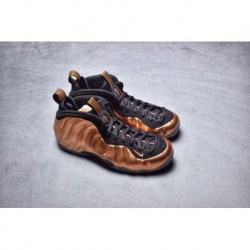 KOBE-360-Basketball-Shoe-Reebok-Mens-PRO-Heritage-1-Basketball-Shoe-Nike-Air-Foamposite-One-holographic-colorful-Foamposite-One