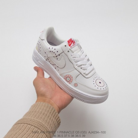 uk availability 77fc9 d0644 Nike Air Force 1 SF Af1,Cheap Nike Air Force 1 Womens,AJ4234-100 2018  Deadstock starting Nike AIR FORCE One Womens AF1 Firework