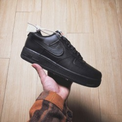 ac7cac78c53e Air force 1 travis scott switch style to 2018 nike on the road to change the