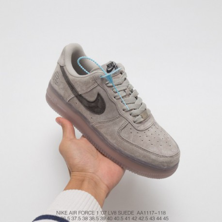 huge discount 48eaa 125cc Nike Air Force 1 Low Premium,Nike Air Force 1 Premium Low,AA1117-118 Nike  Champion Crossover Champion Nike Air Force 1 Mid x Re