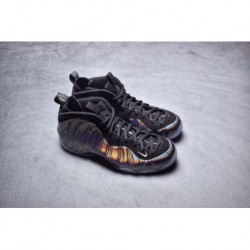 Best-Basketball-Shoe-Collection-Best-Basketball-Shoe-Cleaner-Nike-Air-Foamposite-One-holographic-colorful-Foamposite-OnePro-sho