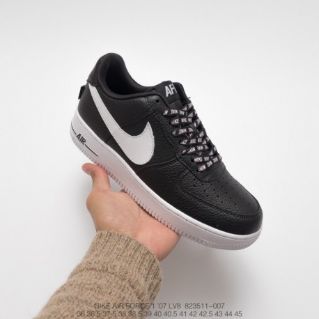 separation shoes d4a0a 3be38 Nike NBA Air Force 1 Low Lv8 Casual Shoes,Nike NBA Air Force 1 07 Lv8  Casual Shoes,511-007 Nike Air Force 1 07 Lv8 Air Force On