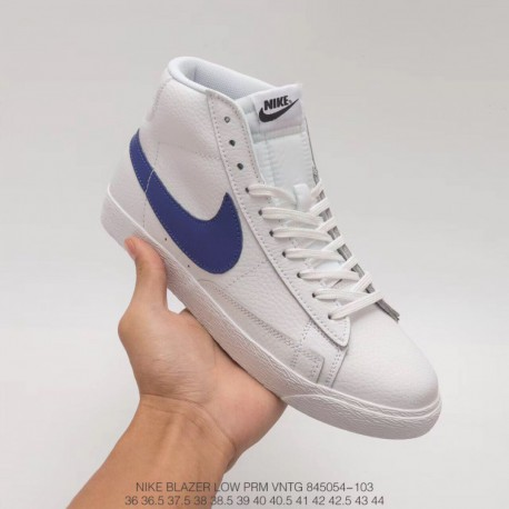 innovative design 3fb8f 1f32b Nike Blazer Leather Low,Cheap Nike Blazer Low,054-103 Nike Blazer High Nike  BLAZER LOW LE Blazer Leather Upper Skate shoes FSR