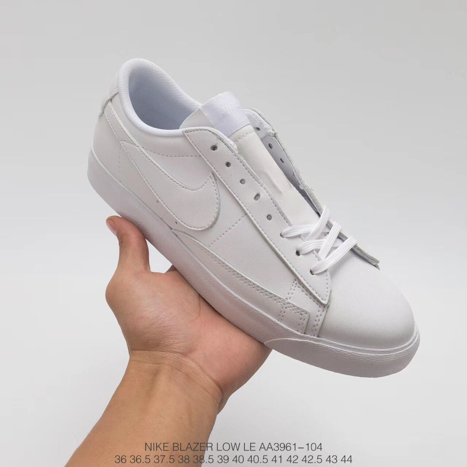 best authentic 21169 9e354 Women's Nike Blazer MID Vintage Suede Casual Shoes,Nike SB Blazer Low Skate  Shoes,AA3961-104 Nike Blazer Low Lx/Le Classic Blaz