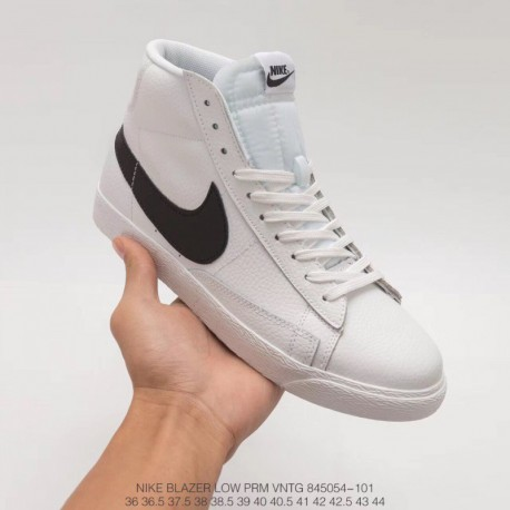 Nike Blazer Shoes Nike Blazer High Sale,Nike Blazer Shoes High,054-103 Nike Blazer ...