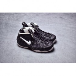 Best-Shoe-Inserts-For-Basketball-Best-Shoe-Brand-For-Basketball-Nike-Air-Foamposite-One-holographic-colorful-Foamposite-OnePro