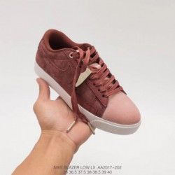 38ec86e09b5 Nike-Low-Blazer-Red-Nike-Red-Blazer-Low-