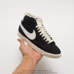 Where-To-Buy-Nike-Blazer-Off-White-Off-White-Nike-Blazer-Where-To-Buy-060-610-Nike-Blazers-popularity-has-never-lost-to-Dunk-an