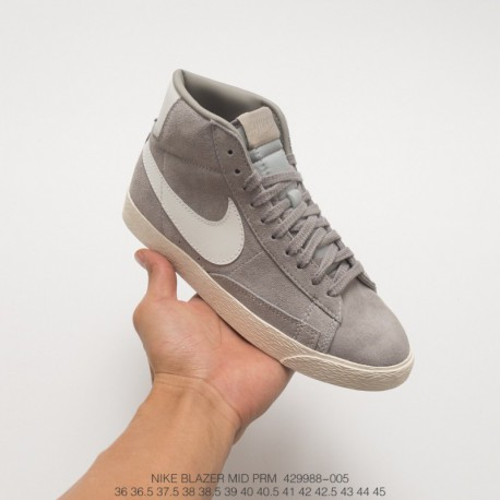 060-610 nike blazer's popularity has never lost to dunk and air forc