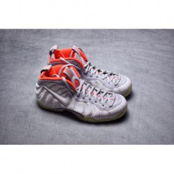 Best-Online-Basketball-Shoe-Store-Cheap-Basketball-Shoe-Sites-Nike-Air-Foamposite-One-holographic-colorful-Foamposite-OnePro-sh