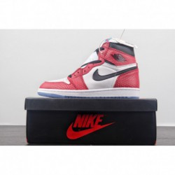 Aj1 high wave point chicago spider-man crossover 555088-60
