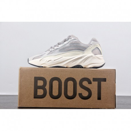 yeezy 700 ouedkniss
