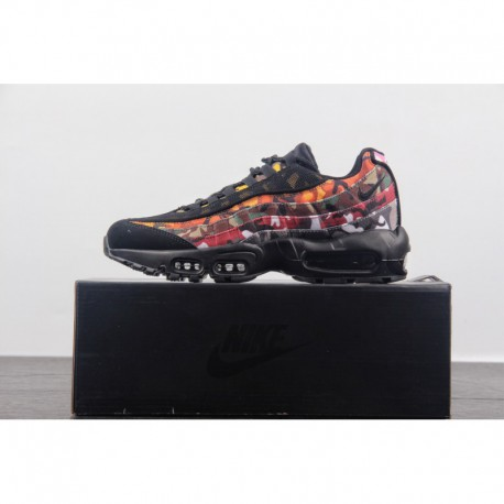 timeless design 02aaf 1369b Nike Air Max 95 Material,Nike Air Max 95 Sale Outlet,max 95 Original Import  Material Factory Outlet Shoppe Order Deadstock Pro