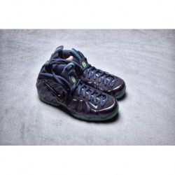 Basketball-Shoe-Laces-For-Sale-Which-Basketball-Shoe-Is-Best-For-Me-Nike-Air-Foamposite-One-holographic-colorful-Foamposite-One