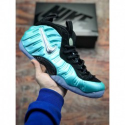 Coast-Guard-Basketball-Camp-Coast-Guard-Academy-Basketball-Original-Foamposite-OnePro-from-the-market-is-divided-into-the-marke