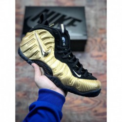 Air-Zoom-Basketball-Shoes-Zoom-Air-Basketball-Shoes-Guanyuan-Original-Foamposite-OnePro-distinguishes-the-market-from-Cutting-P