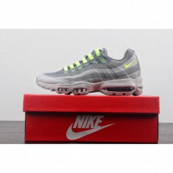 Nike-Air-Max-95-Discount-Nike-Air-Max-95-Vintage-Nike-Air-Max-95-TT-Vintage-Air-All-match-Jogging-Shoes