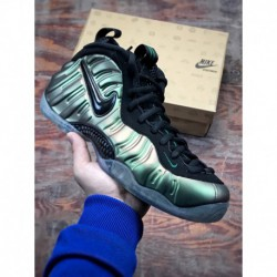 Neon-Green-Basketball-Socks-Lime-Green-Basketball-Socks-Guanyuan-Original-Foamposite-OnePro-distinguishes-the-market-from-Cutti