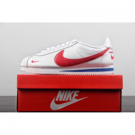 on sale 41033 78fbe Nike Cortez Ultra Casual,Nike Classic Cortez Leather Casual Shoes,Order  Original Premium Nappa FSR ️ Nike Classic Cortez Premiu