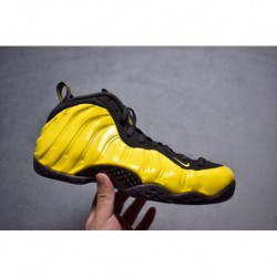 Kyrie-3-What-The-Big-Kids-Basketball-Shoe-What-Is-The-Lightest-Basketball-Shoe-Ever-Made-Nike-Air-Foamposite-One-Hathaway-Foamp