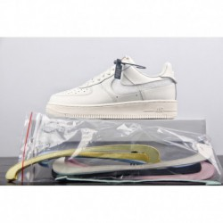 Nike-Air-Force-1-All-White-Cheap-Buy-Nike-Air-Force-1-Swoosh-Pack-FSR-play-various-daily-change-swoosh-play-100-anniversary-edi