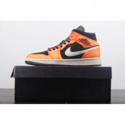 Nike-Aj1-Off-White-Deadstock-Release-Eight-Hole-Air-Jordan-AJ1-Mid