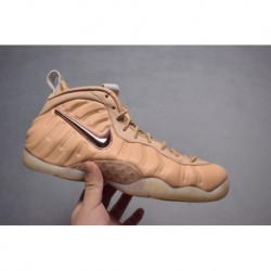 Undefeated-Ncaa-Basketball-Teams-To-Win-The-National-Championship-Basketball-Shoe-Market-Share-2016-Nike-Air-Foamposite-One-Hat