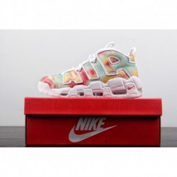 Nike-Air-More-Uptempo-All-White-Nike-Air-More-Uptempo-Basketball-Shoes-Deadstock-Abrasives-Corrected-Air-FSR-Empire-UK-Limited