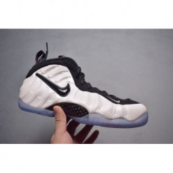 What-Properties-Should-The-Sole-Of-A-Basketball-Shoe-Have-Basketball-Shoe-Market-Share-2017-Nike-Air-Foamposite-One-Hathaway-Fo
