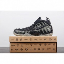 Price adjust nike air foamposite pro/One foamposite one/Pro big collectio