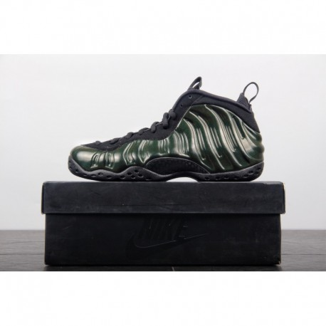 Nike Air Foamposite One Legion Green 314996301 ...
