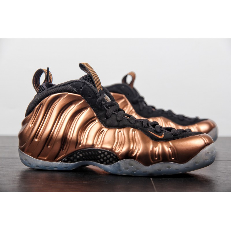 new product 2566e 3558e Where To Buy Nike Air Foamposite One Big Bang,Price Adjust ...
